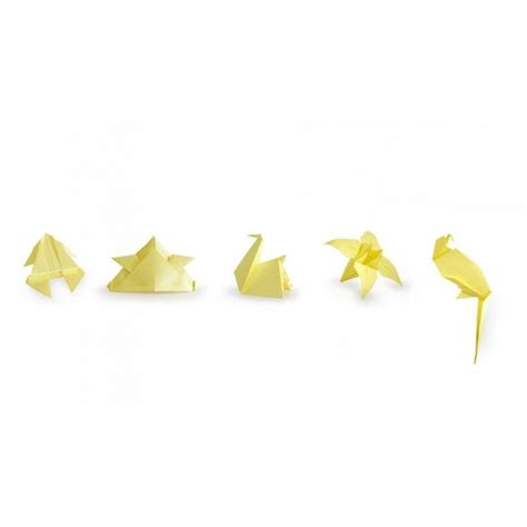 origami sticky notes origami sticky notes pulju net