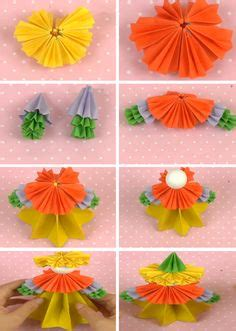 handmade craft ideas doll origami on origami kokeshi dolls and