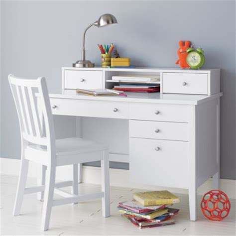 kid desk and chair desks and chairs room decor