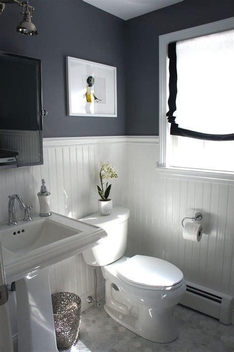 Bathroom Makeover Photos by 99 Small Master Bathroom Makeover Ideas On A Budget 48
