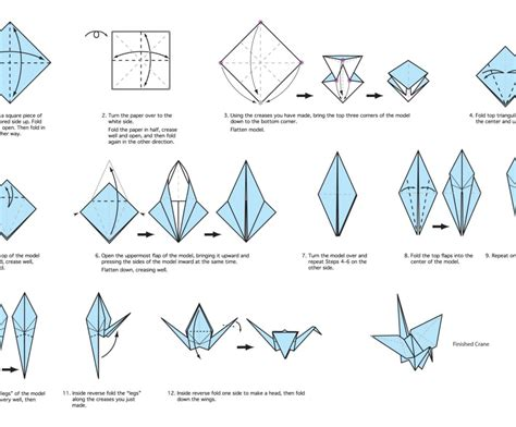 how to make a swan origami easy free coloring pages diy origami crane the agora how to
