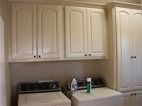 laundry room cabinet interior design tips laundry room cabinets laundry room