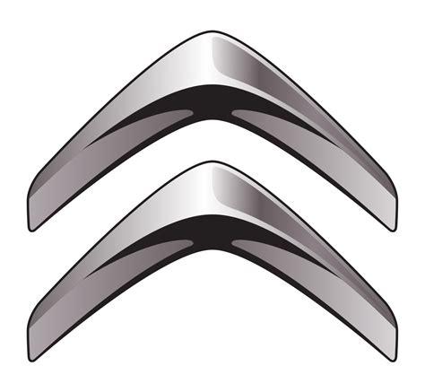 Citroen Car Logo by Citroen Logo Search Test Logo