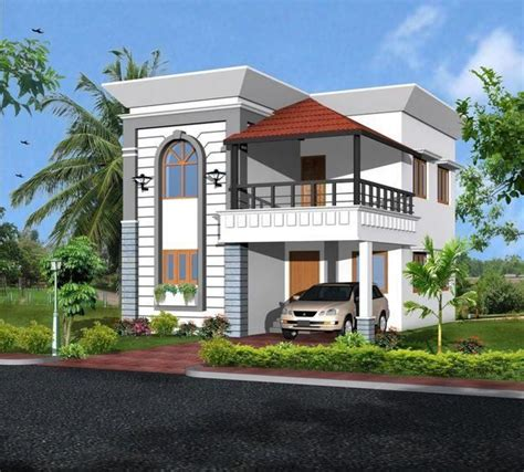 house designer home design photos house design indian house design new