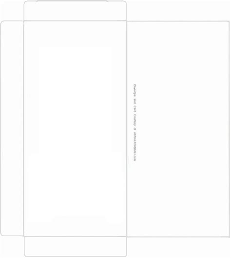 how to make blank cards free printable blank greeting cards