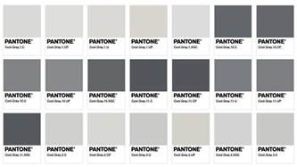 shades of grey colors clubhaus colorways our favorite shades of gray april can