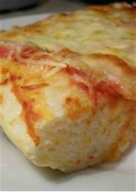 p 226 te 224 pizza selon magloo et pizza maison