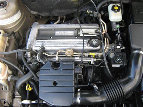 how does a cars engine work 2003 pontiac bonneville navigation system service manual how do cars engines work 2004 pontiac grand prix auto manual service manual
