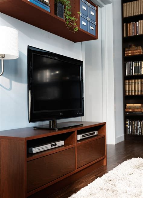 tv furniture for bedroom ikea tv and bedroom furniture