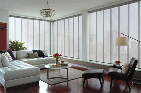 shades for sliding glass doors solar shades for sliding glass doors window treatments
