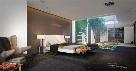 beautiful bedroom designs beautiful bedrooms for dreamy design inspiration