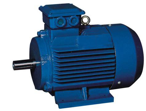 Waterproof Electric Motor by High Efficiency Y2 132s 8 Waterproof Ac Electric Motor