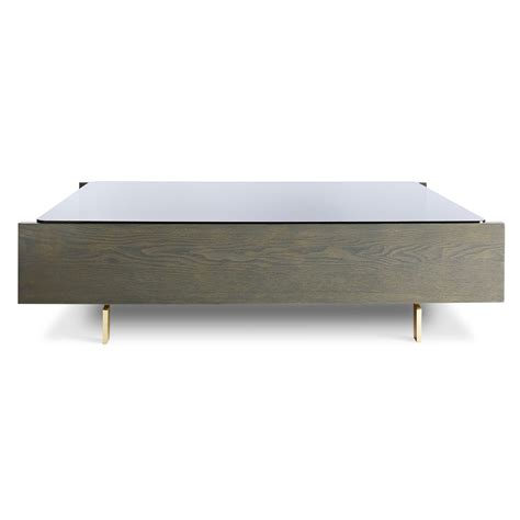 coffee and side tables cub coffee table modern coffee and side tables dot
