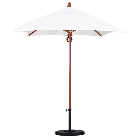 commercial patio umbrellas commercial patio umbrellas restaurants pools hotels