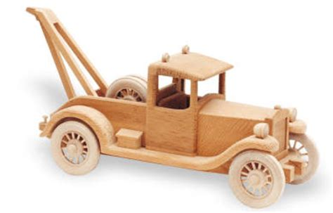 toys and joys woodworking plans toys and joys wood plans wood floors 5 wooden