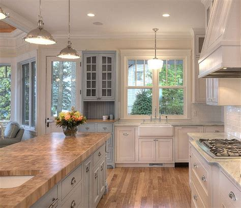 paint colors with white cabinets wall paint color antique white by sherwin williams blue