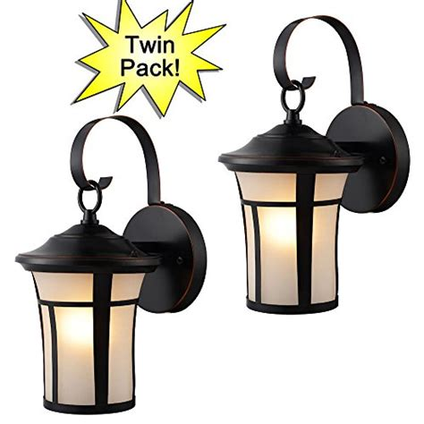 home hardware lighting fixtures hardware house 21 2687 rubbed bronze outdoor patio