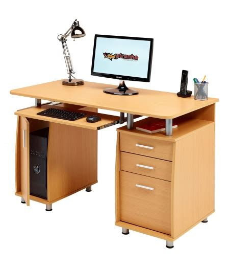 computer desk and chair set computer desk and chair set computer desks standard