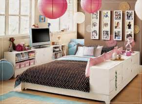 bedroom furniture for teenagers bedroom the castle of furniture