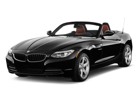 Bmw Z4 2009 by 2009 Bmw Z4 Reviews And Rating Motor Trend