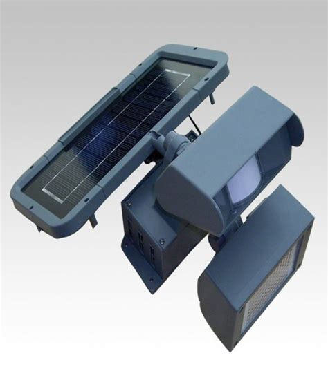 solar sensor lights china solar led light solar infrared motion sensor light