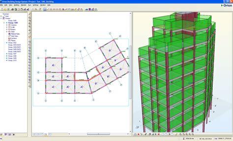 building design software building design system 187 vip software