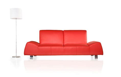 modern sofa and loveseat 120 modern leather sofa and seat