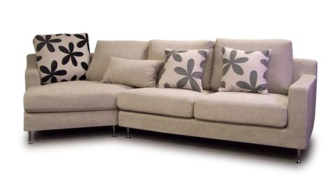 best price on sectional sofas awesome best price on sectional sofas 59 in modular