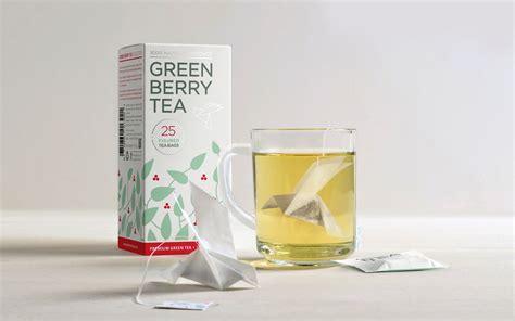 origami tea bag origami tea