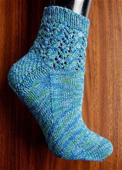 knitted ankle socks patterns free 25 best ideas about knit sock pattern on sock