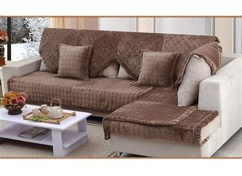 6 cushion sofa slipcovers 6 cushion sofa slipcover 28 images custom slipcover