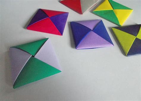 the math and magic of origami traditional origami paper folding in korea