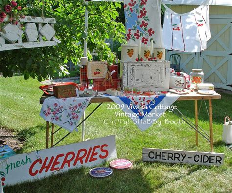 chippy shabby fresh cherries and cider signs from door county wall signs photos etc