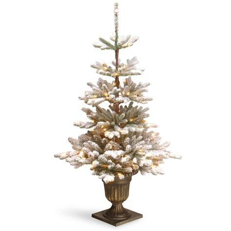 ge artificial tree ge slim tree 28 images ge 12 pre lit led tree ge 7 5