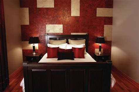 paint ideas for small bedrooms bedroom designs luxury bedroom design beautiful paint