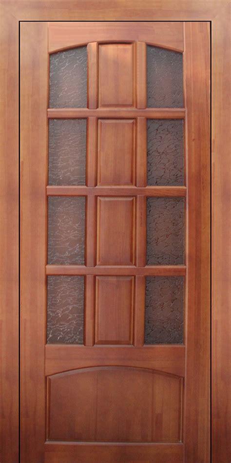 interior doors solid solid wood interior doors