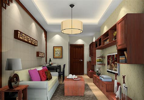 interior designs for small homes korean interior homes designs recent korean small house