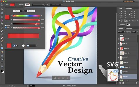 paint tool sai minimum requirements paint for mac pro free mac paint tool