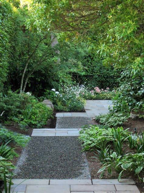 types of pathways in landscaping pictures of garden pathways and walkways diy