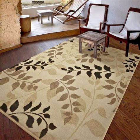 outdoor rugs on sale indoor outdoor rugs on sale rugs area rugs outdoor rugs