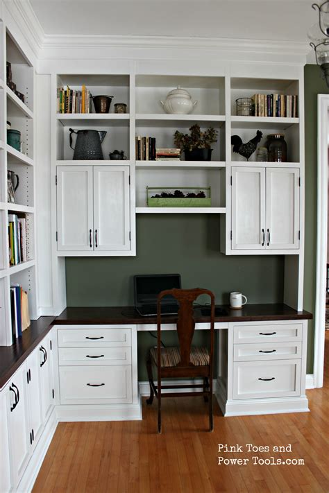 office dining room dining room home office styled bookshelves pink toes