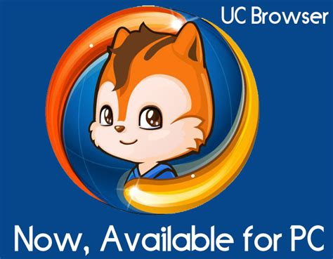 uc browser uc browser for pc computer laptop