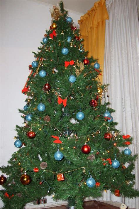 arbol de navidad 193 rbol de navidad a lo largo de la historia