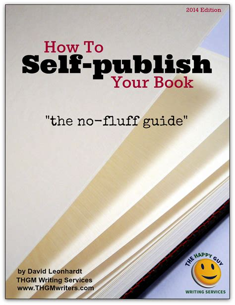 self publish picture book how to self publish your book