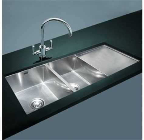 small kitchen sink and drainer kitchen laundry sink made bowl drainer