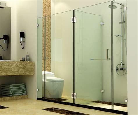 glass door hinges shower glass door hinges shower door hinges glass to wall