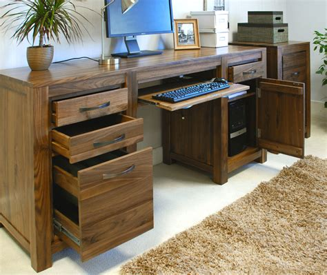 desks for home office uk home office furniture at wooden furniture store