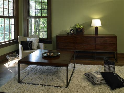 paint colors for living room with wood trim i was looking for a paint color that went well with
