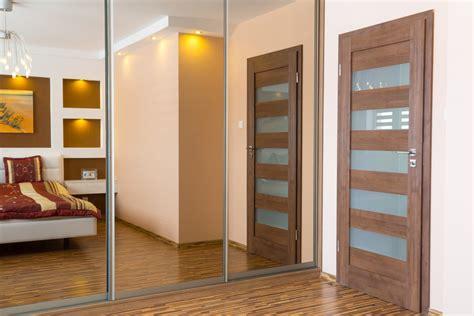 indoor closet doors doors interior doors closet doors sliding doors