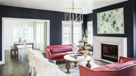 living room decorating ideas pictures living room design ideas create an welcoming
